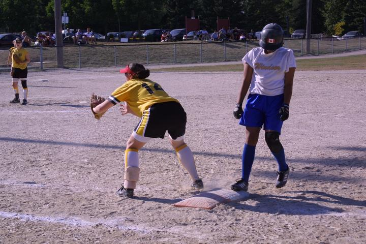 fastpitch_1662