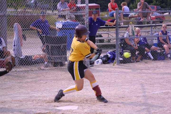 fastpitch_1711